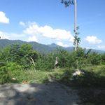 BukitLuwang2